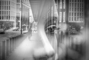 Fotografin Julia Klaus