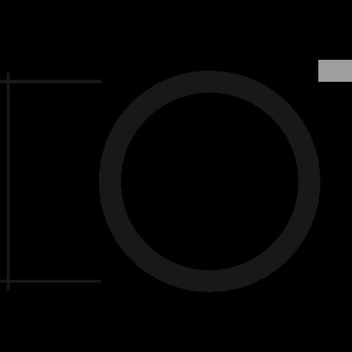 Julia Klaus Fotografie Logo